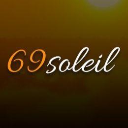 69soleil