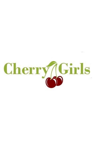 Cherry Girls
