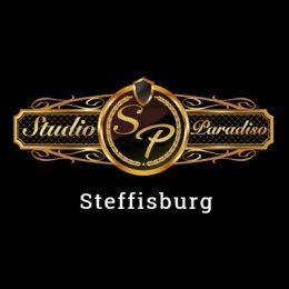 Studio Paradiso II