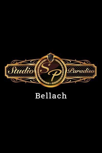 Studio Paradiso III