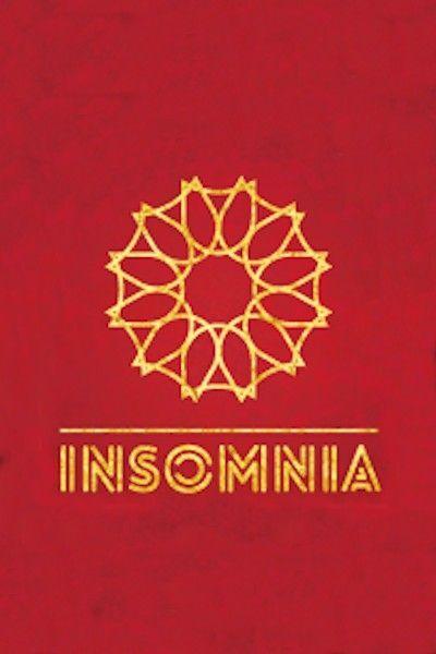 Studio Insomnia