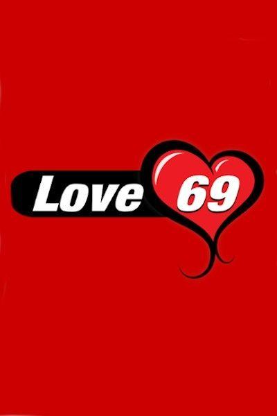 Love69