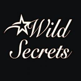 Wild Secrets Hotel