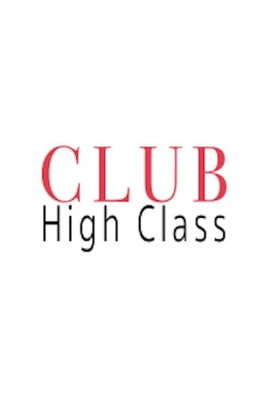 Club High Class