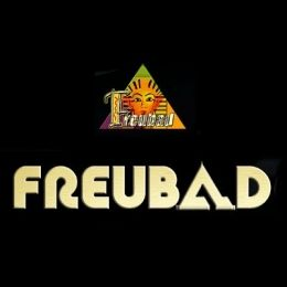 Freubad