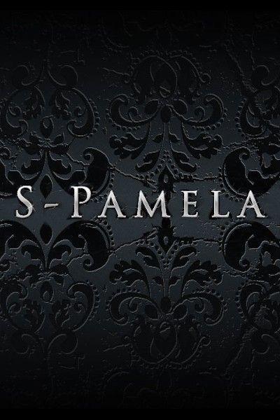 S-Pamela III