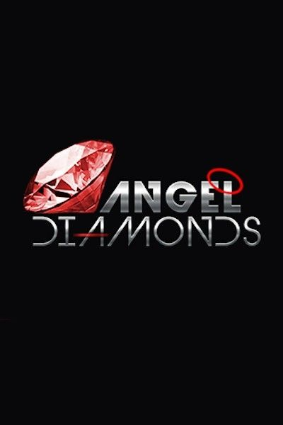 Angel Diamonds I