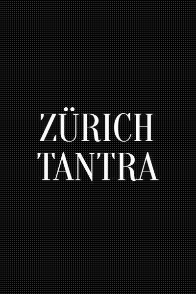 Zürich Tantra