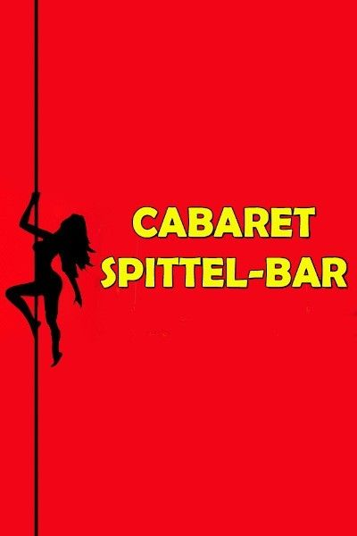 Spittel Bar