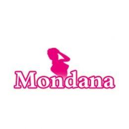 Mondana