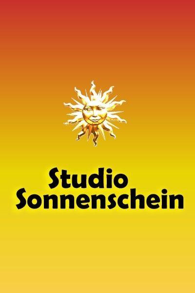 Studio Sonnenschein