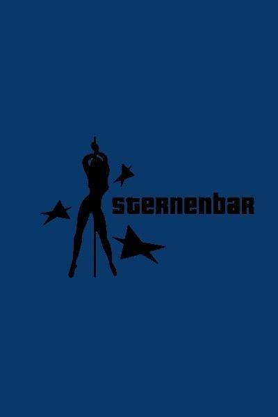 Sternen Bar