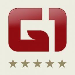 Salon G1