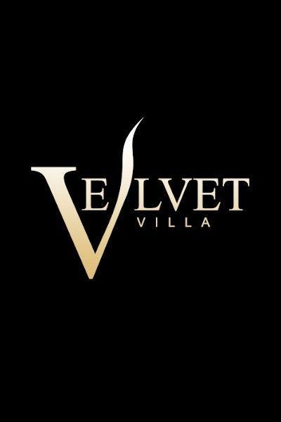 Villa-Velvet