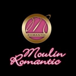 Moulin Romantic