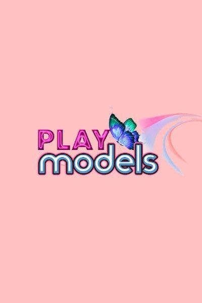 Play-Models