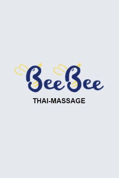 Bee Bee Massage