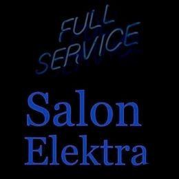 Salon Elektra