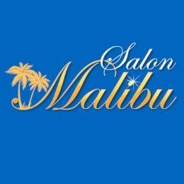 Salon Malibu