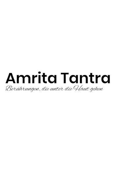 Amrita Tantra