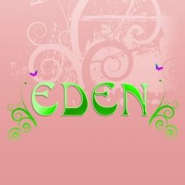 Eden Girls