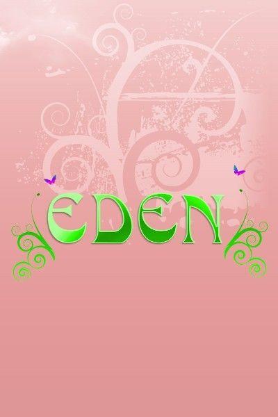 Eden Girls