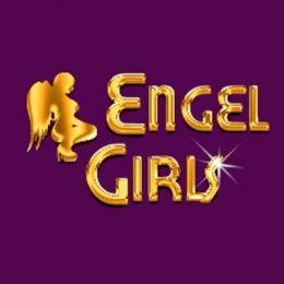 Engel Girls