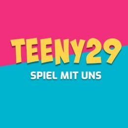 Teeny 29