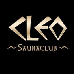 Cleo Club