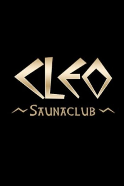 Cleo Club<br/>Bargen BE