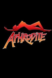 Club Aphrodite