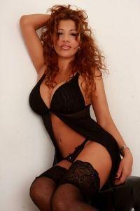 Marianna-Italienne