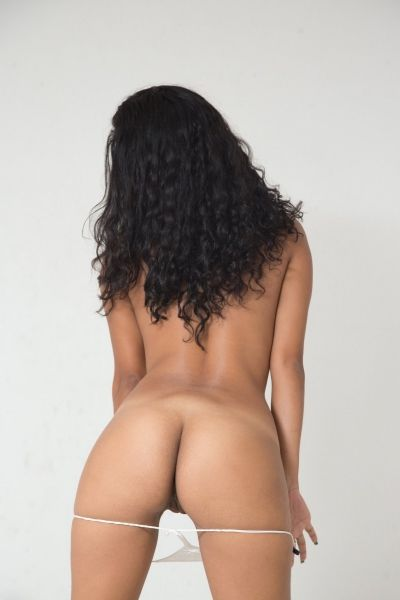 Angela - Escort girl Yverdon