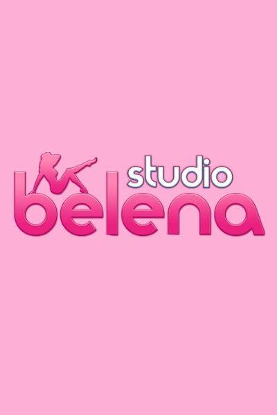 Studio-Belena
