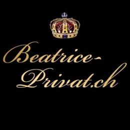 Beatrice-Privat