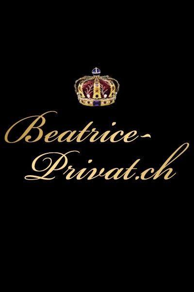 Beatrice-Privat