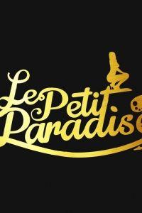 Le Petit Paradise