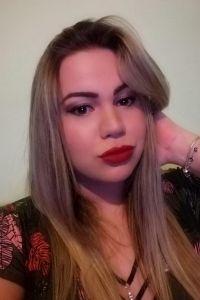 Ts-Aline