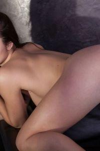 Livia TEEN