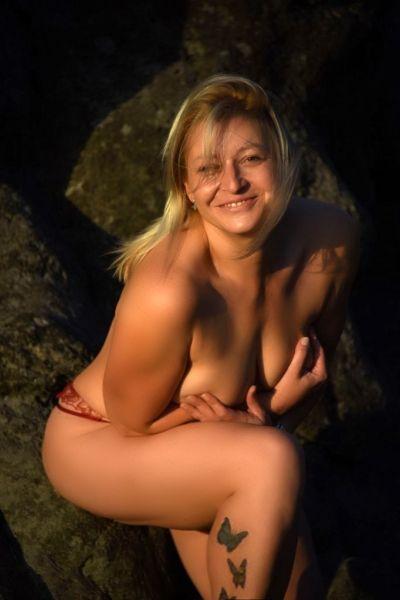 Paula<br/>Fribourg