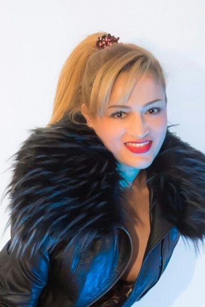 Elena-tantra<br/>Siders