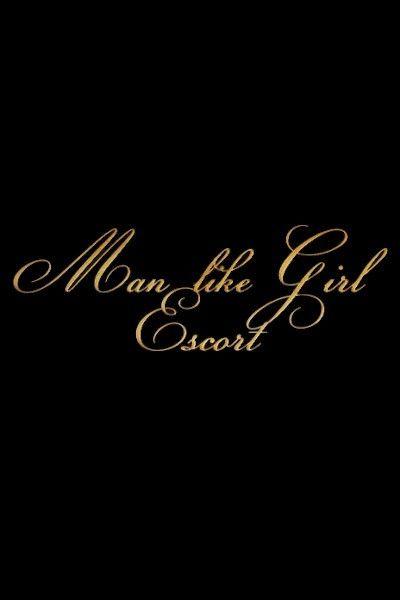 Man like Girl