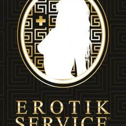 Erotik Service Schweiz Arbon