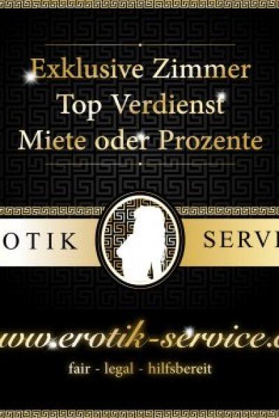 Erotik Service Schweiz